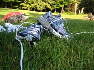 sneakers-1365662_960_720