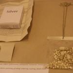 srebro 066