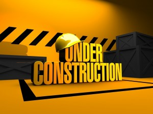 under-construction-2891888_960_720