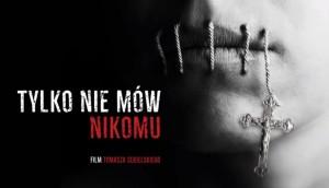 Tylko-nie-mow-nikomu-pierwszy-zwiastun-dokumentu-Tomasza-Sekielskiego-o-pedofilii-w-polskim-Kosciele_article
