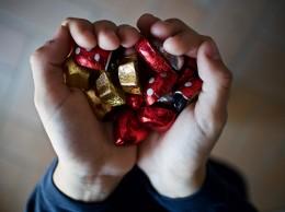 chocolates-3193666_960_720