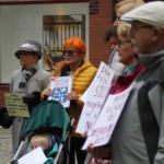 protest niepelnosprawnych 027