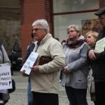 protest niepelnosprawnych 030