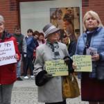 protest niepelnosprawnych 037