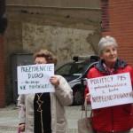 protest niepelnosprawnych 059