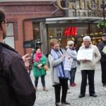 protest niepelnosprawnych 108