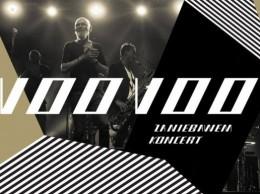 voo-voo-za-niebawem-koncert-cover.jpg_nc-wp_681x385