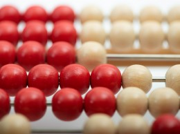 abacus-4167869_960_720