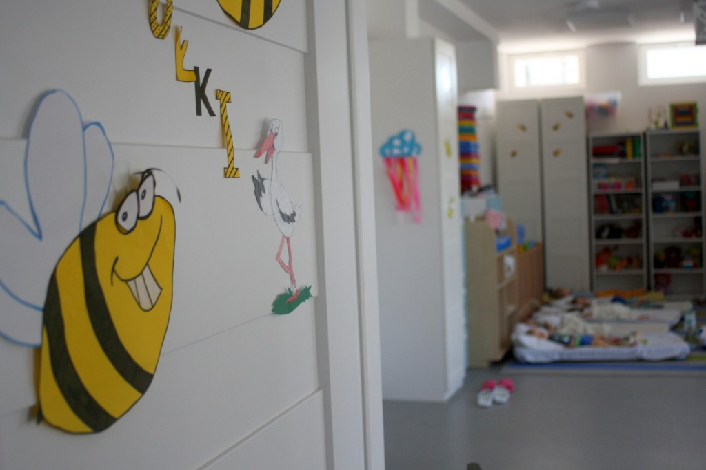 Legnica Zlobek Happy House Przez Caly Rok 24legnica Pl