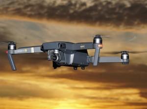 drones-4147149_960_720